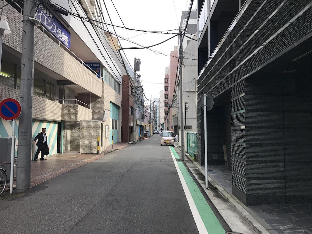 f:id:triforceyokohama:20161130085745j:image