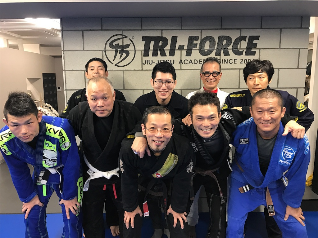 f:id:triforceyokohama:20161204221216j:image