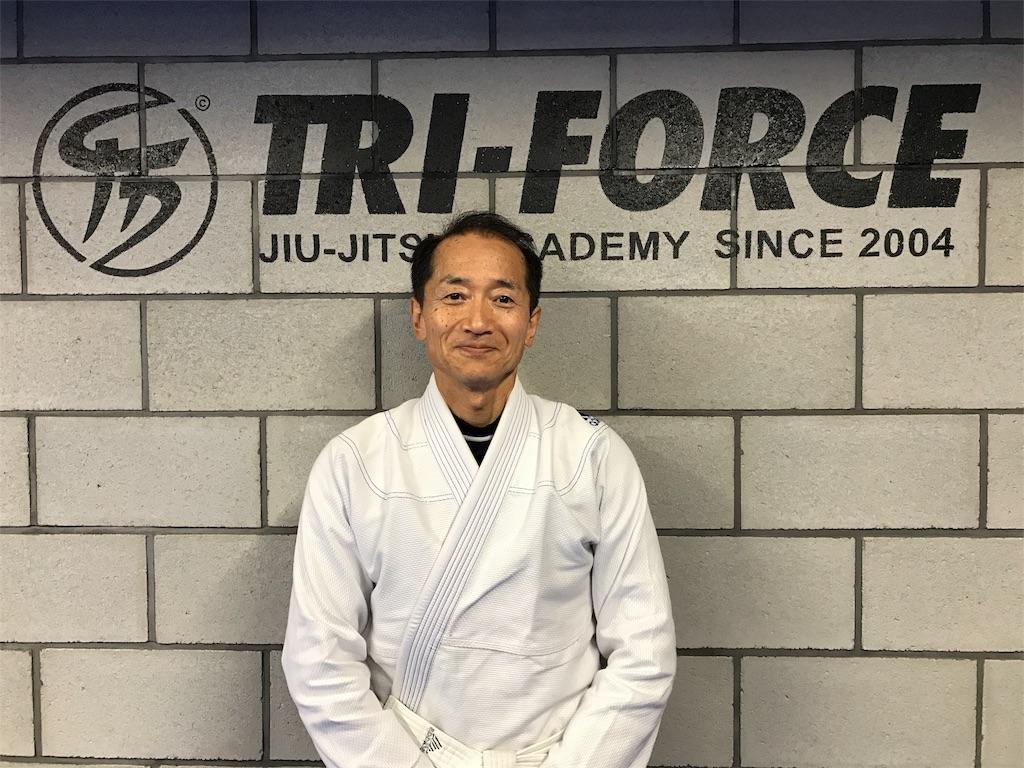f:id:triforceyokohama:20161207101050j:image