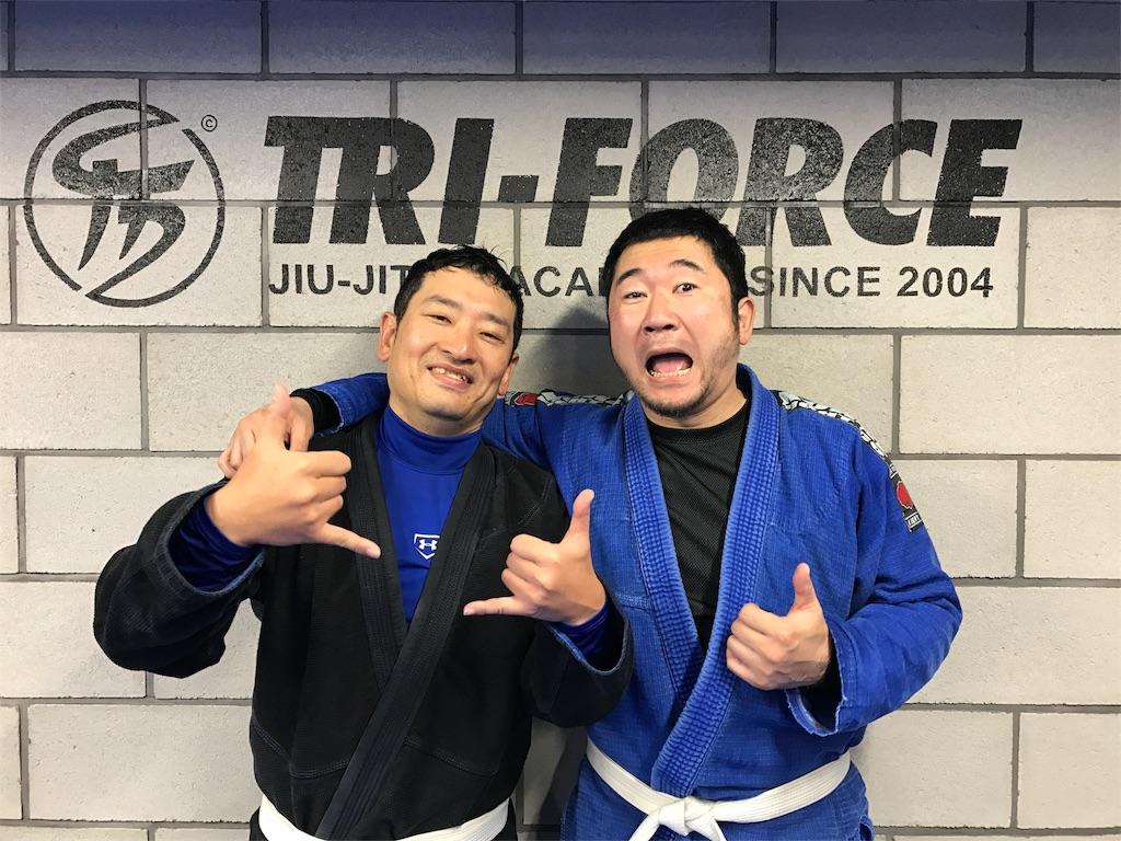 f:id:triforceyokohama:20161207104609j:image