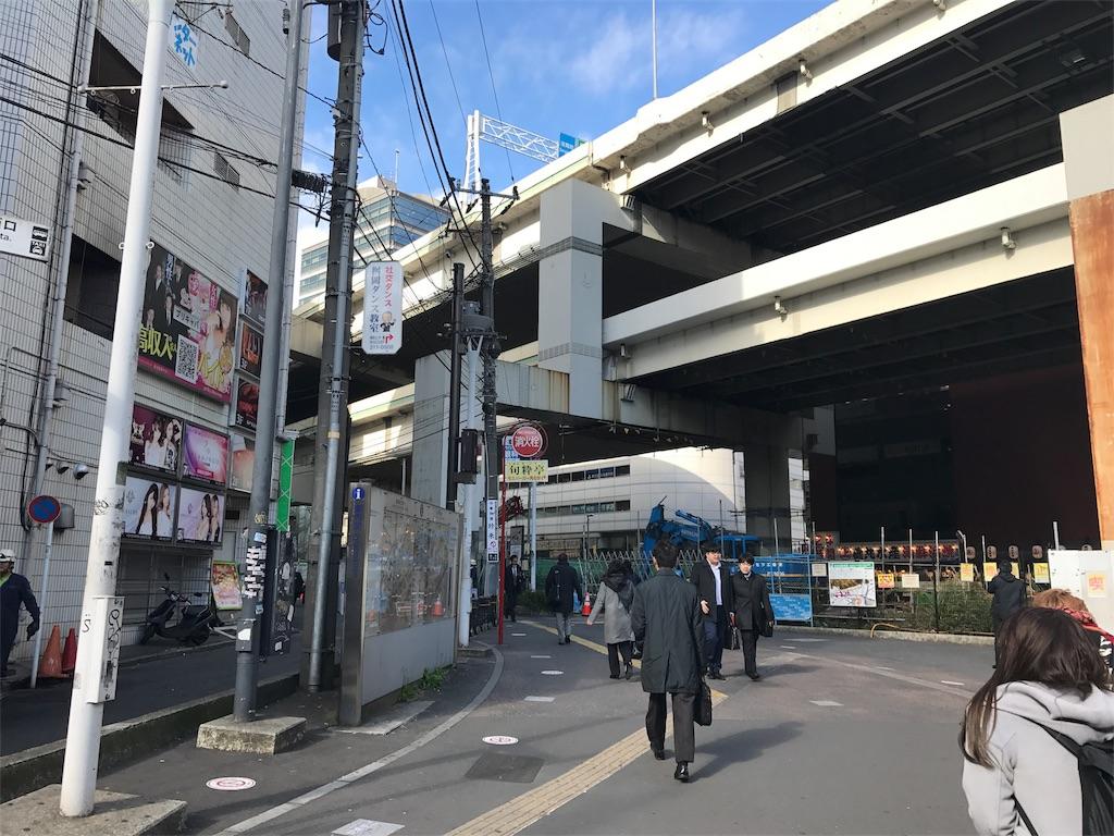 f:id:triforceyokohama:20161207162804j:image