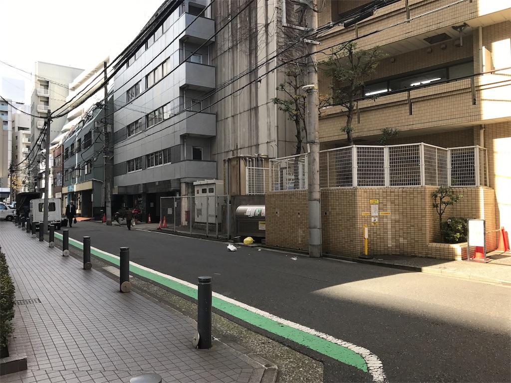 f:id:triforceyokohama:20161207163227j:image
