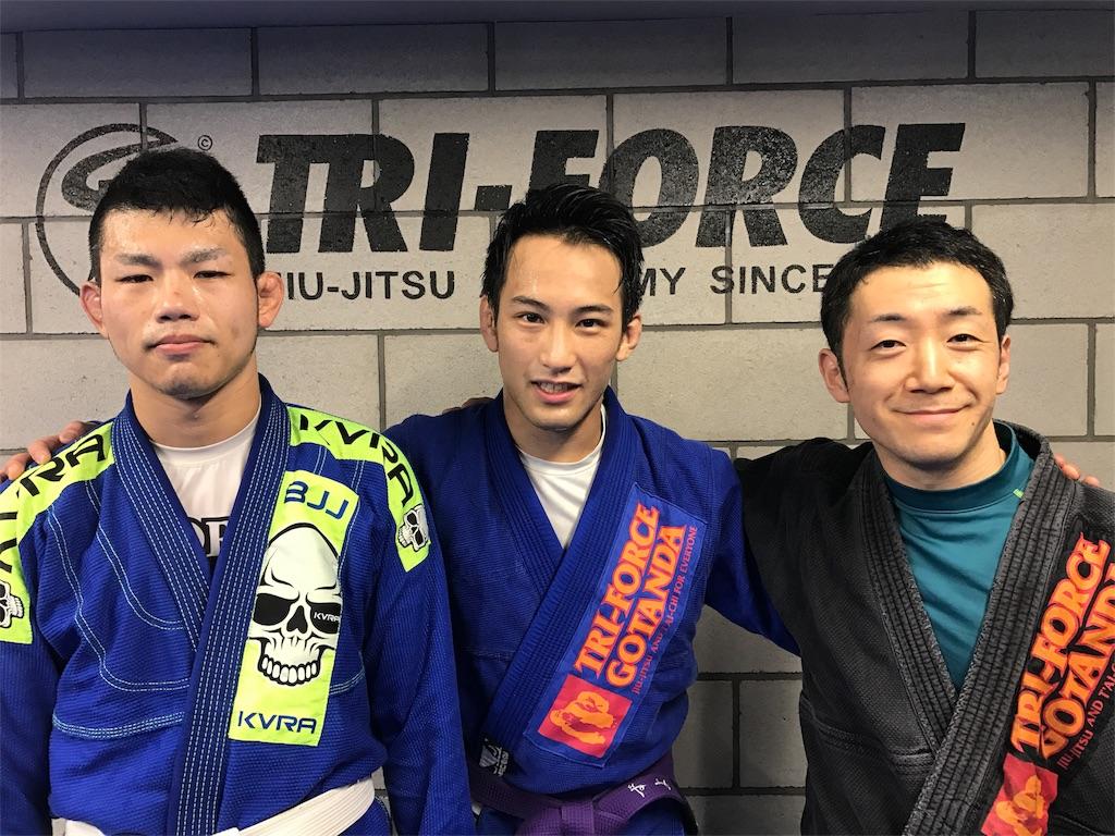 f:id:triforceyokohama:20161209131427j:image