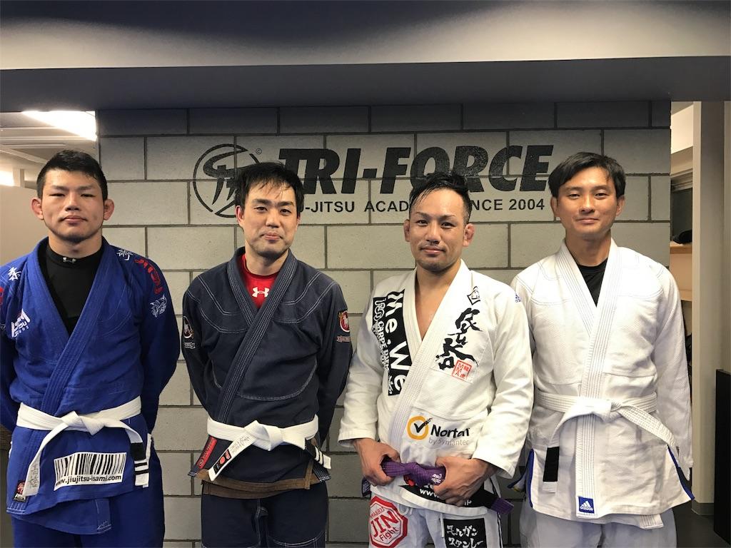 f:id:triforceyokohama:20161214105703j:image