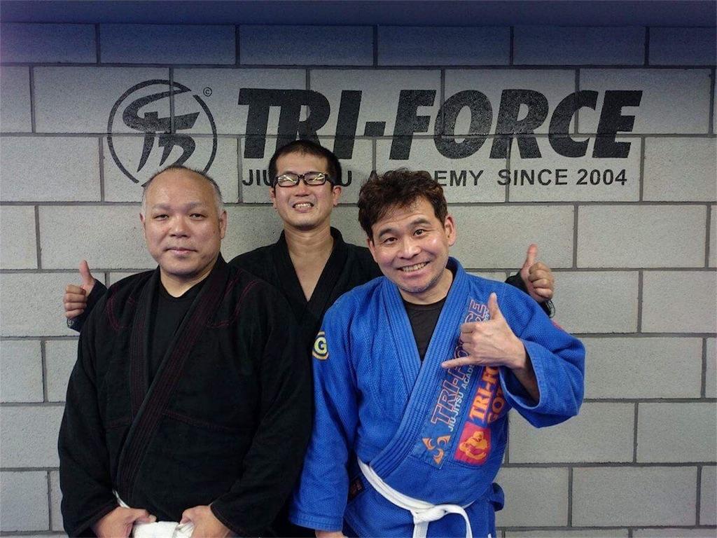 f:id:triforceyokohama:20170105152842j:image