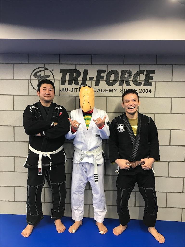 f:id:triforceyokohama:20170116173431j:image