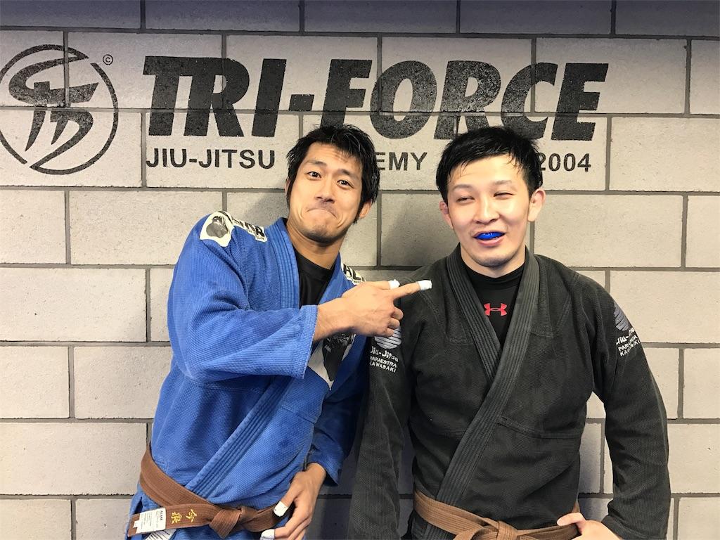f:id:triforceyokohama:20170122150929j:image