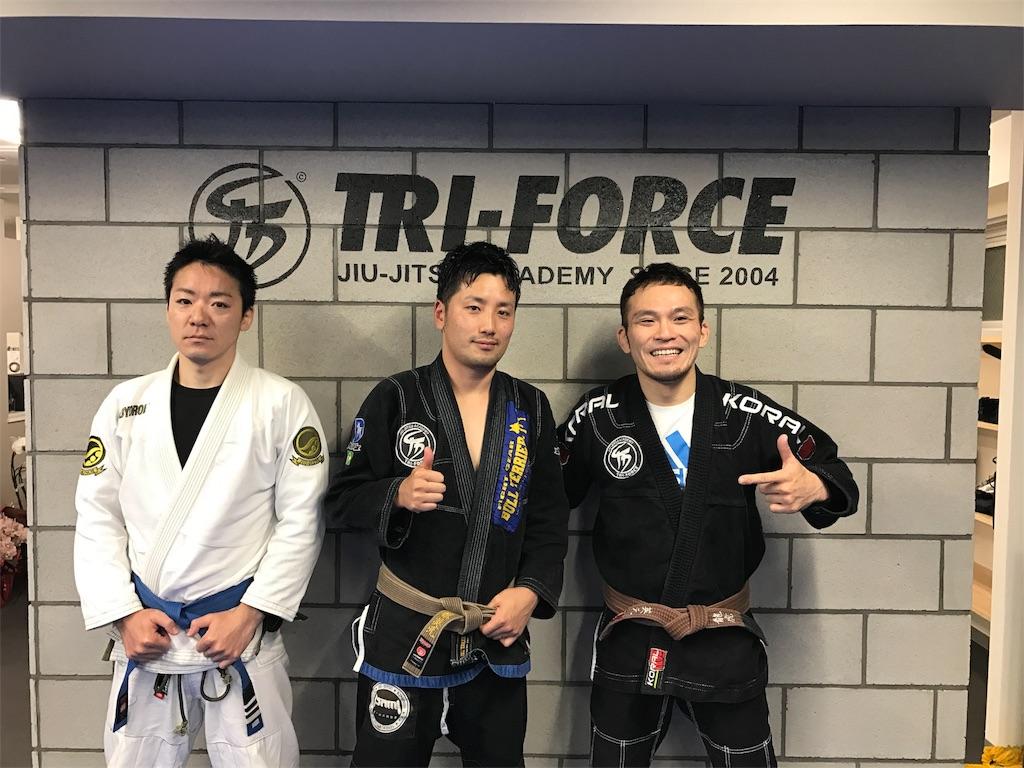 f:id:triforceyokohama:20170129150603j:image