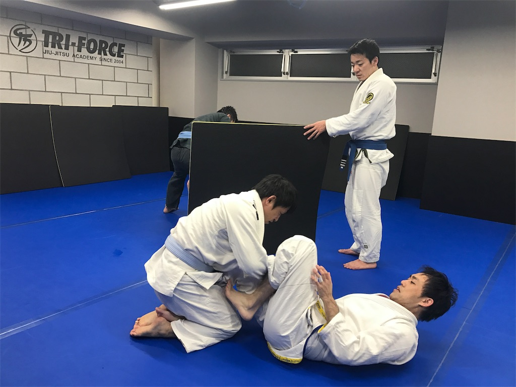 f:id:triforceyokohama:20170207225854j:image