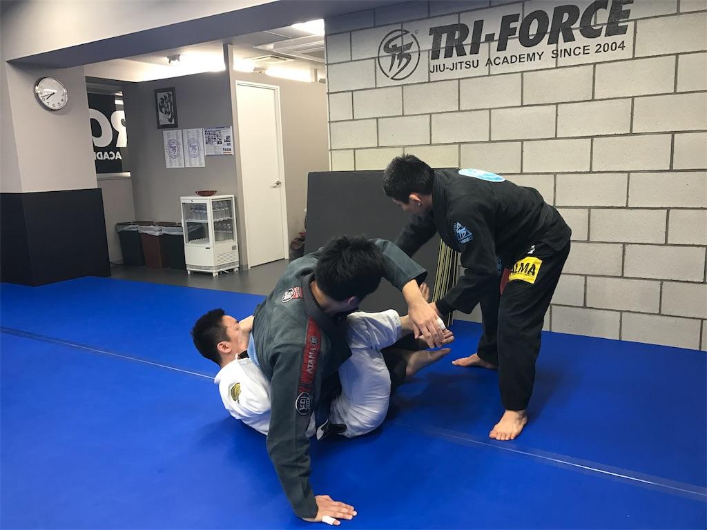 f:id:triforceyokohama:20170214204123j:image