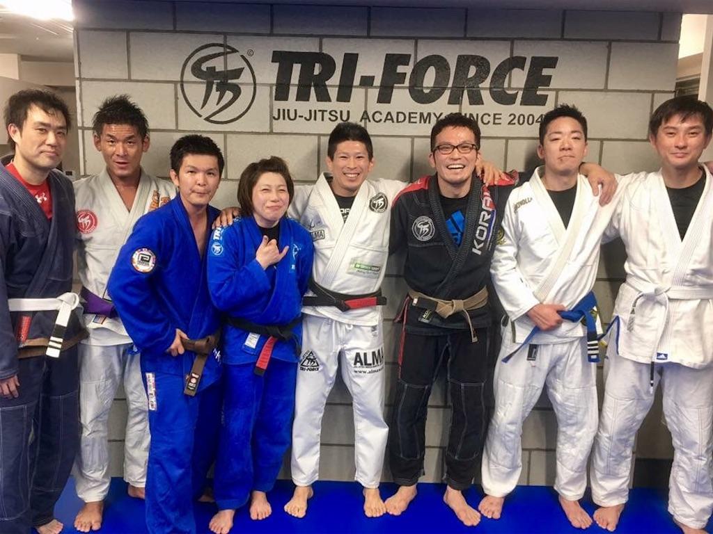 f:id:triforceyokohama:20170216224153j:image
