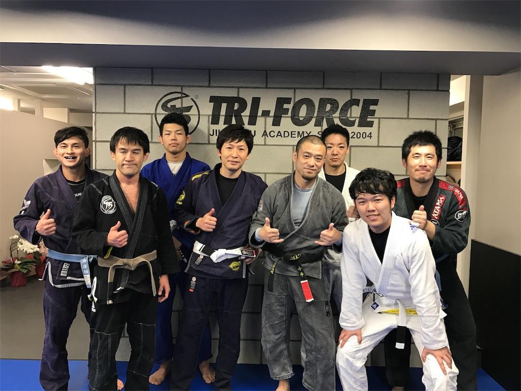 f:id:triforceyokohama:20170218230145j:image