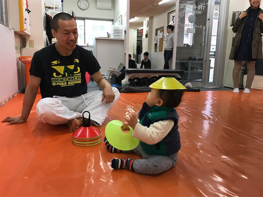 f:id:triforceyokohama:20170221183711j:image