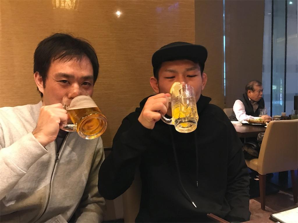 f:id:triforceyokohama:20170226192621j:image