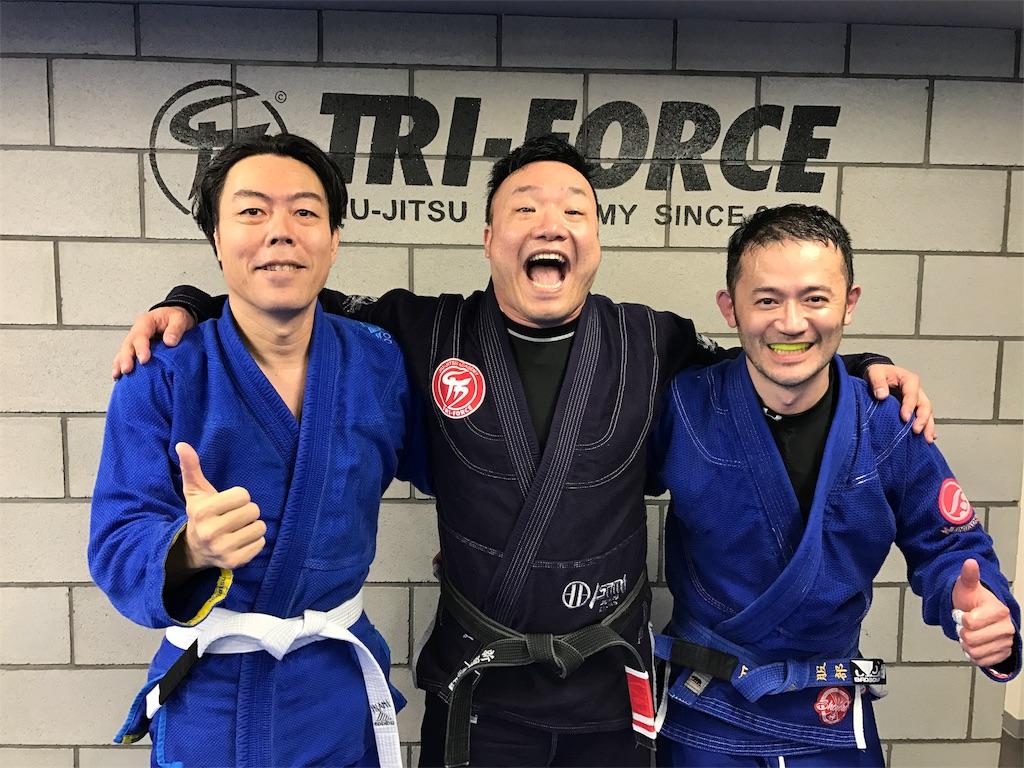 f:id:triforceyokohama:20170322171720j:image
