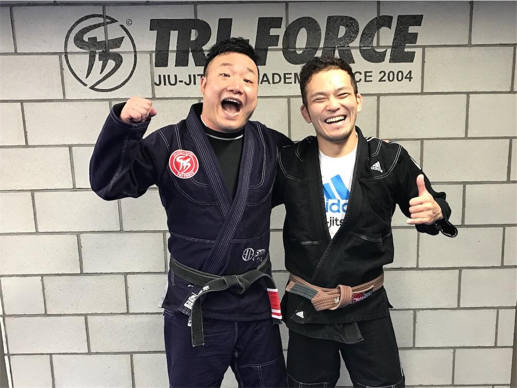 f:id:triforceyokohama:20170322172435j:image