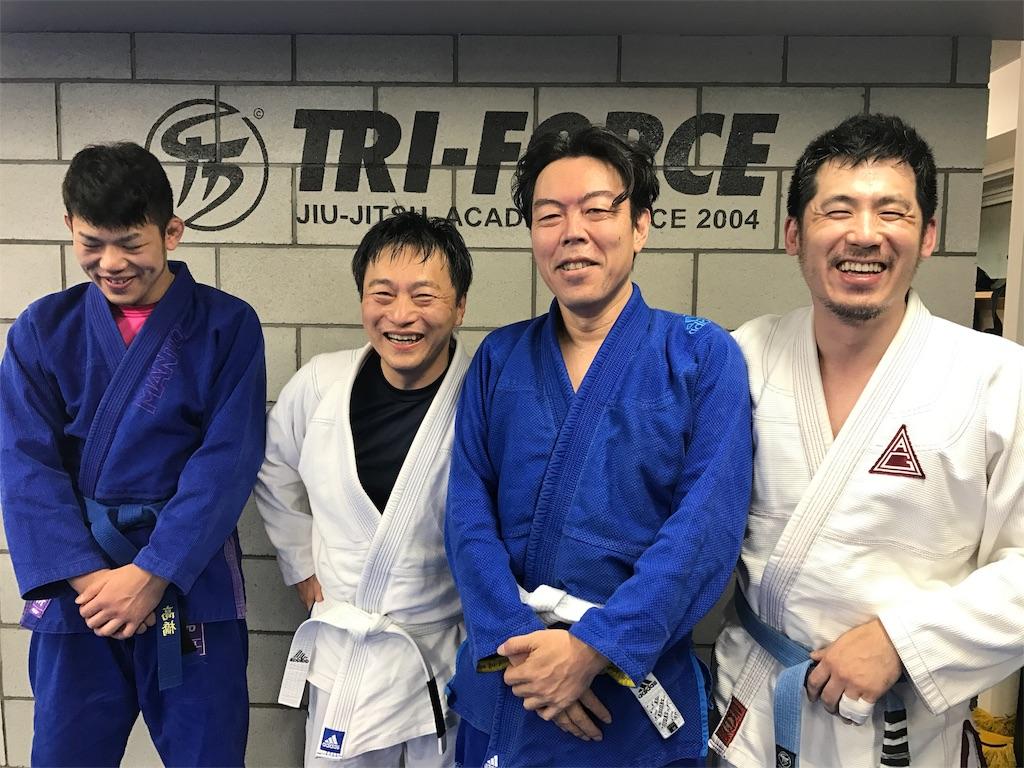 f:id:triforceyokohama:20170325155107j:image