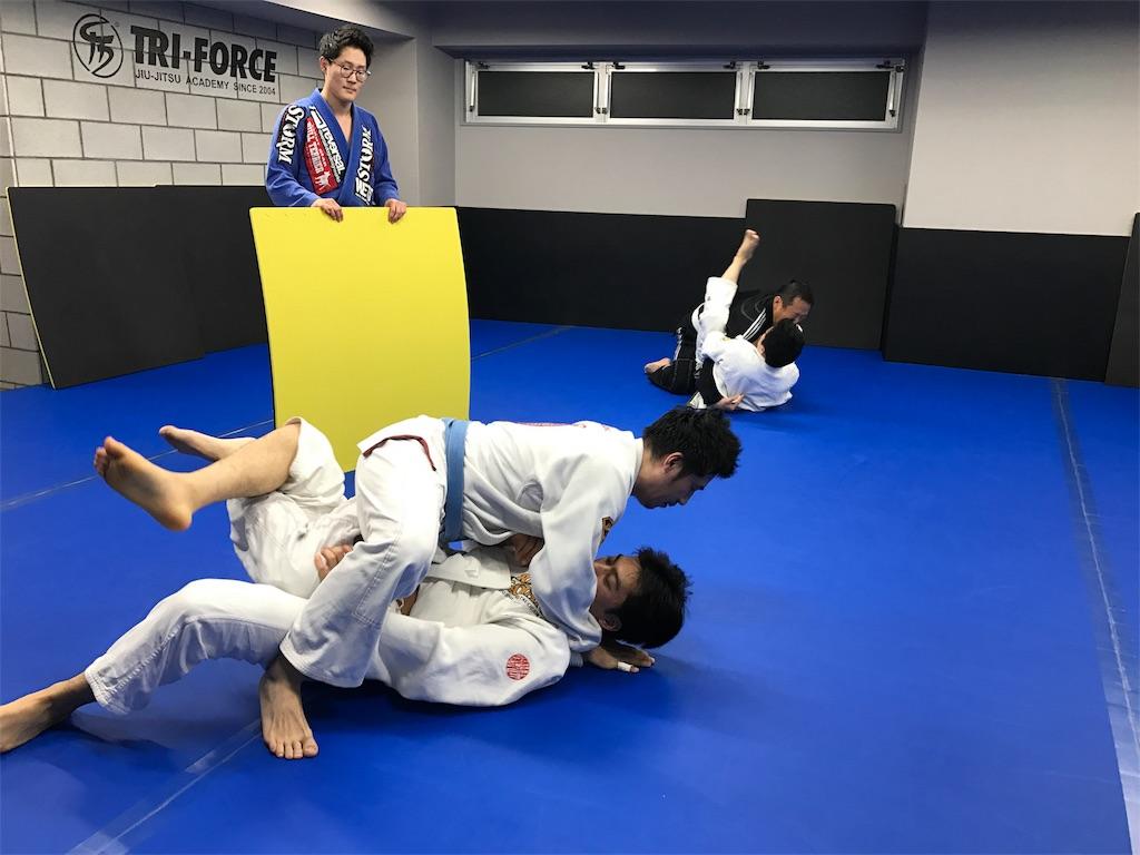 f:id:triforceyokohama:20170415182427j:image