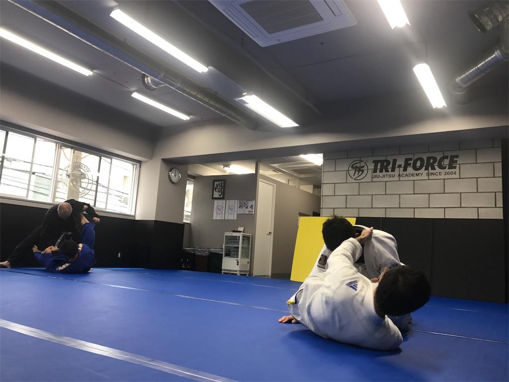 f:id:triforceyokohama:20170416170748j:image