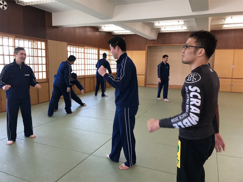 f:id:triforceyokohama:20170426174615j:image