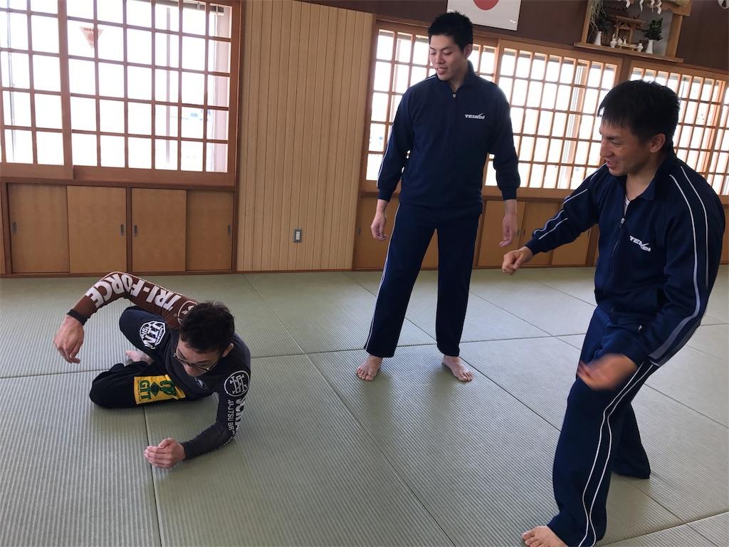 f:id:triforceyokohama:20170426174658j:image