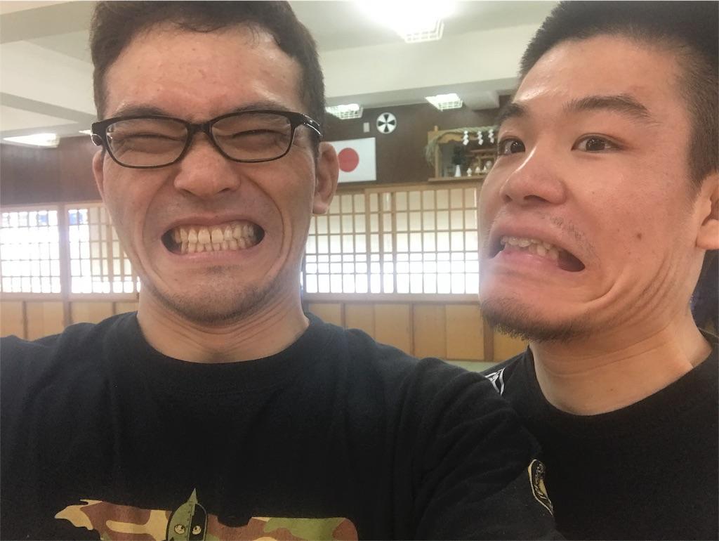 f:id:triforceyokohama:20170426174731j:image