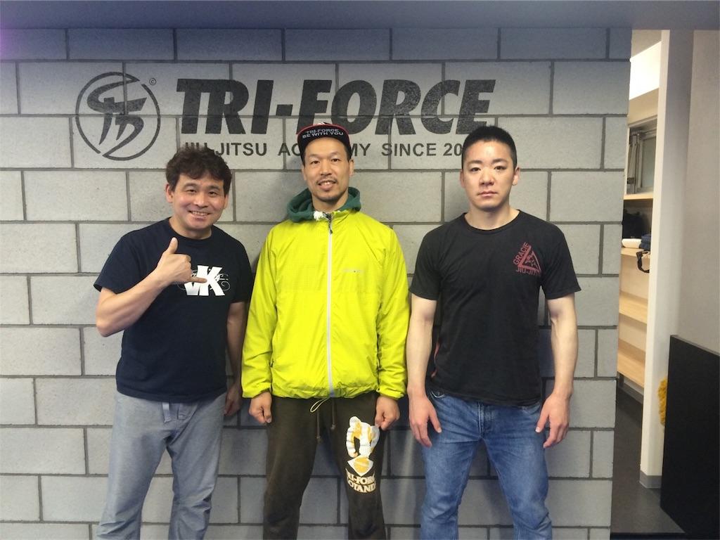 f:id:triforceyokohama:20170427173843j:image