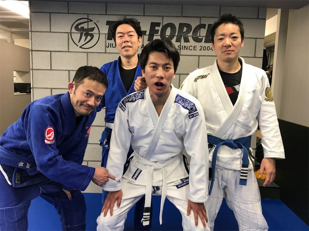f:id:triforceyokohama:20170524173712j:image