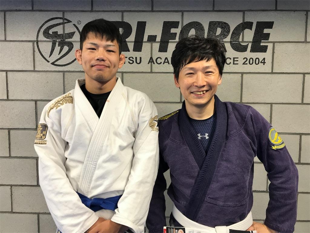 f:id:triforceyokohama:20170528155636j:image