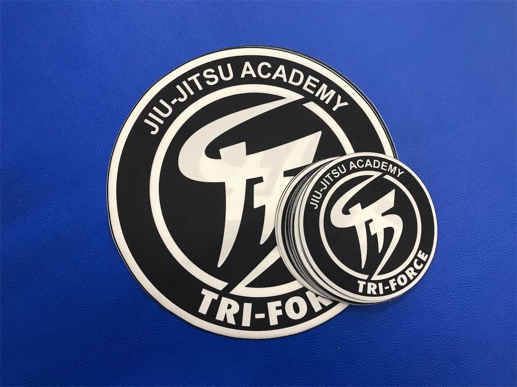 f:id:triforceyokohama:20170607211150j:image