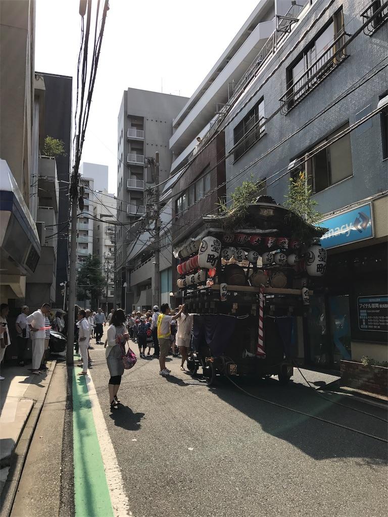 f:id:triforceyokohama:20170610161614j:image