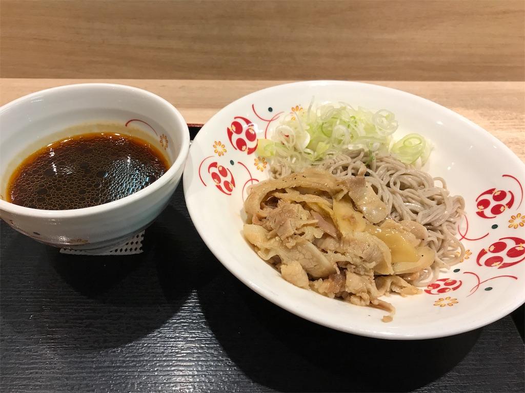 f:id:triforceyokohama:20170618180607j:image