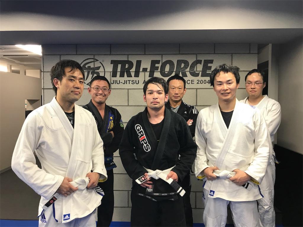 f:id:triforceyokohama:20170629223827j:image