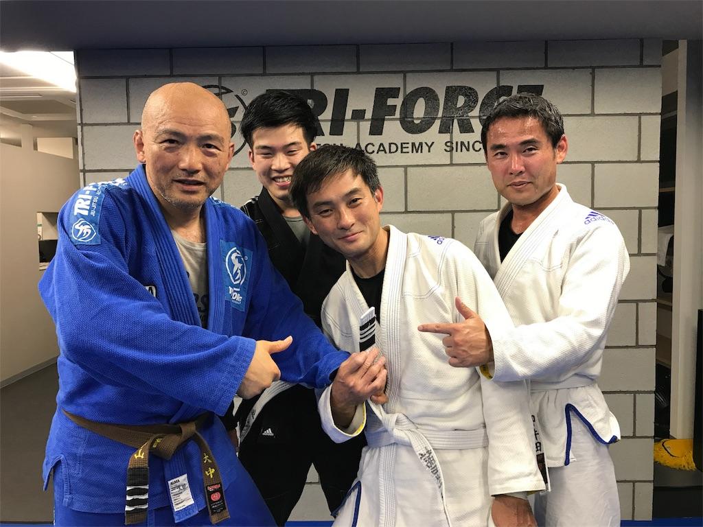 f:id:triforceyokohama:20170701142925j:image