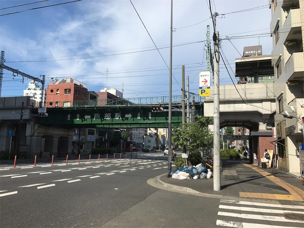 f:id:triforceyokohama:20170721155724j:image