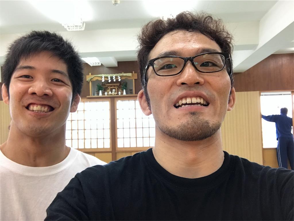 f:id:triforceyokohama:20170727172444j:image