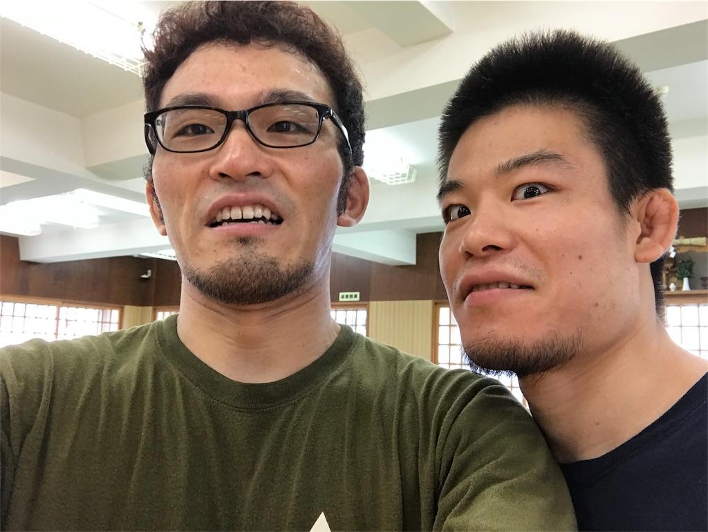 f:id:triforceyokohama:20170727172501j:image