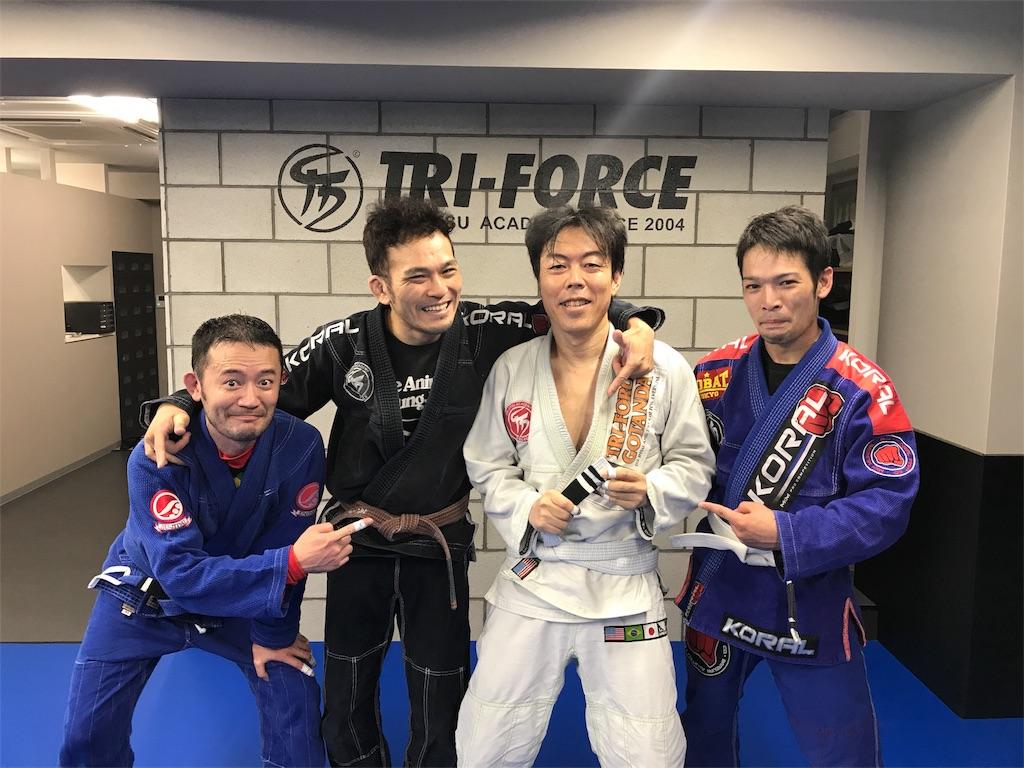 f:id:triforceyokohama:20170823174751j:image