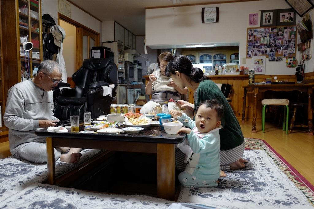 f:id:triforceyokohama:20170920173347j:image
