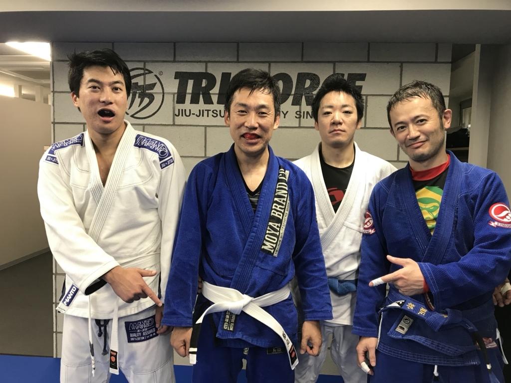 f:id:triforceyokohama:20171017220951j:plain