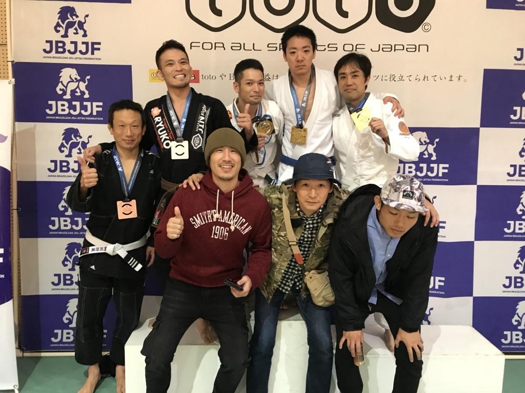 f:id:triforceyokohama:20171021211014j:plain