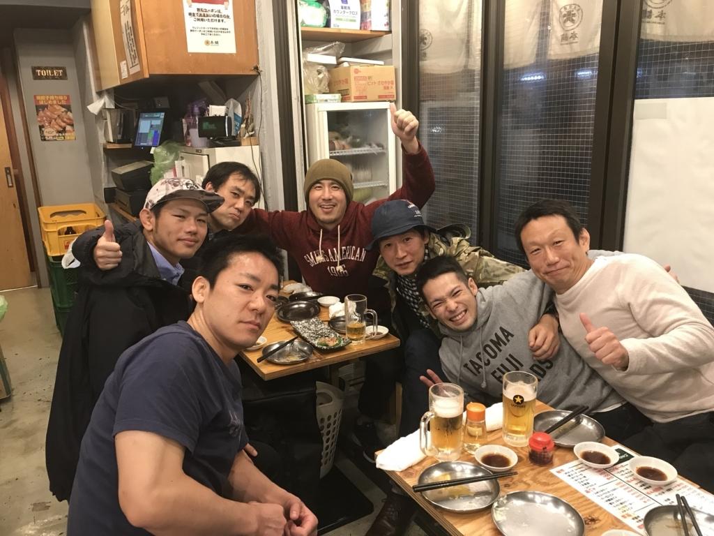 f:id:triforceyokohama:20171022110120j:plain