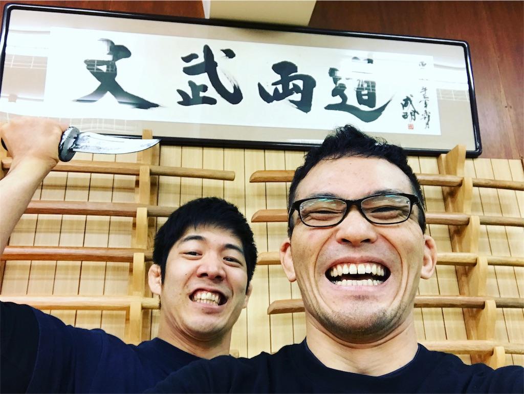 f:id:triforceyokohama:20171025213145j:image