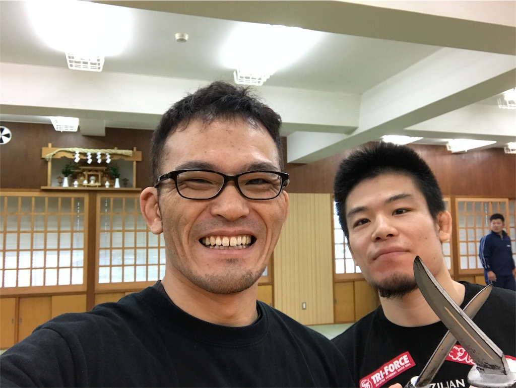 f:id:triforceyokohama:20171025213159j:image