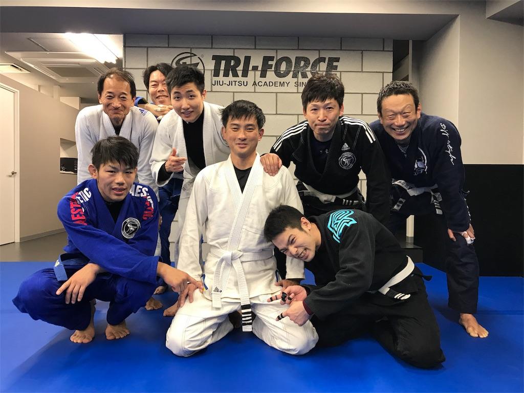 f:id:triforceyokohama:20171111204308j:image