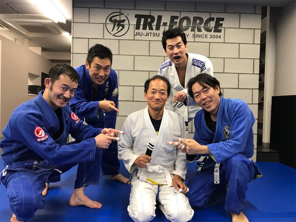 f:id:triforceyokohama:20171115235048j:image