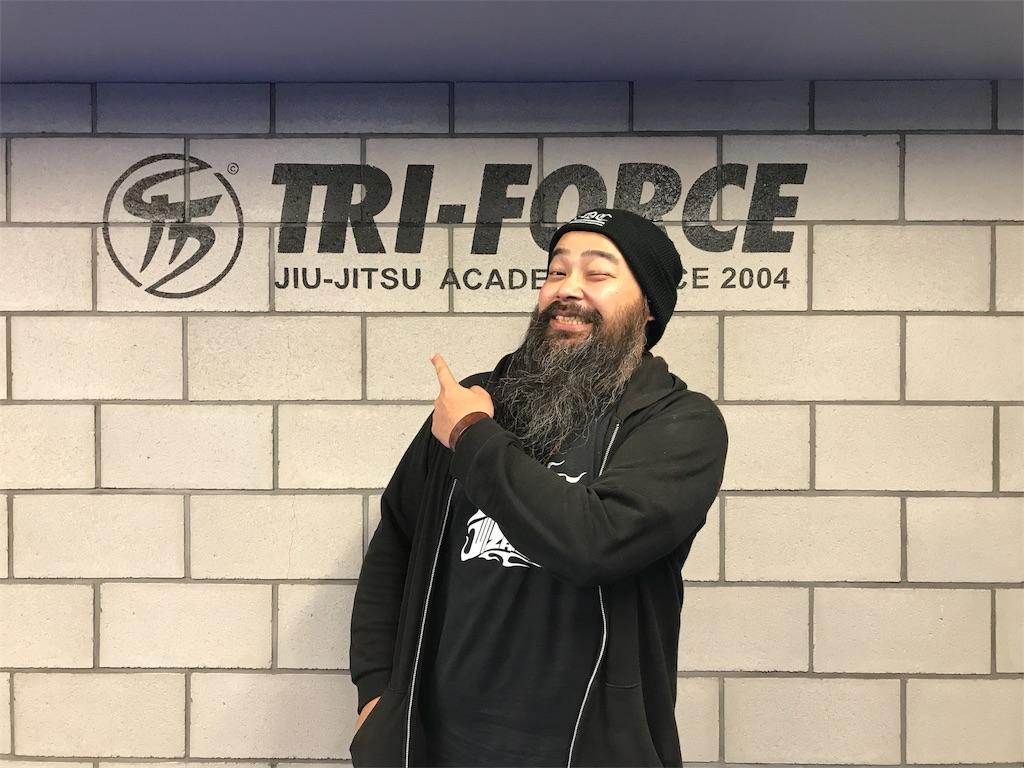 f:id:triforceyokohama:20171117172303j:image