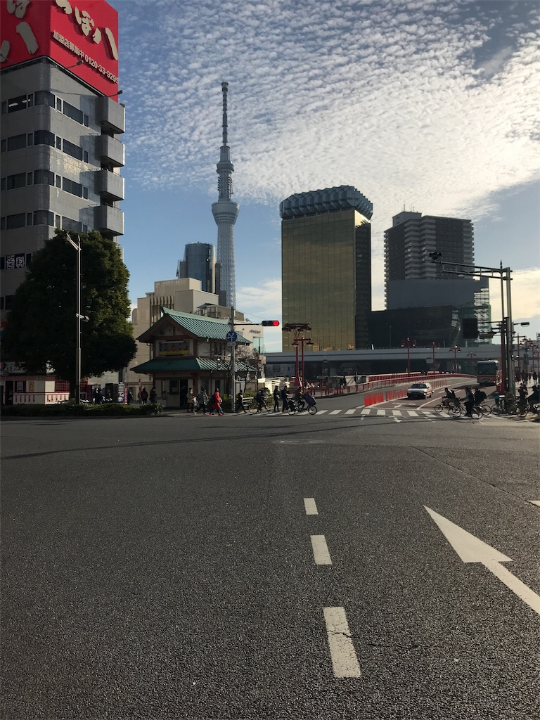 f:id:triforceyokohama:20171126083510j:image