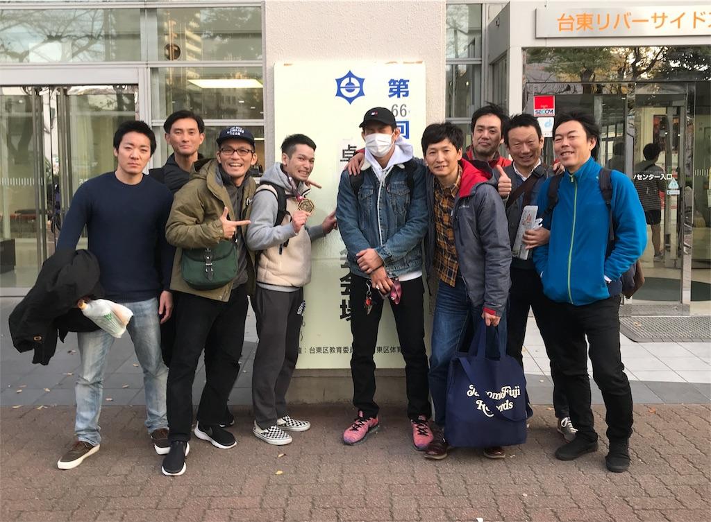f:id:triforceyokohama:20171126233339j:image