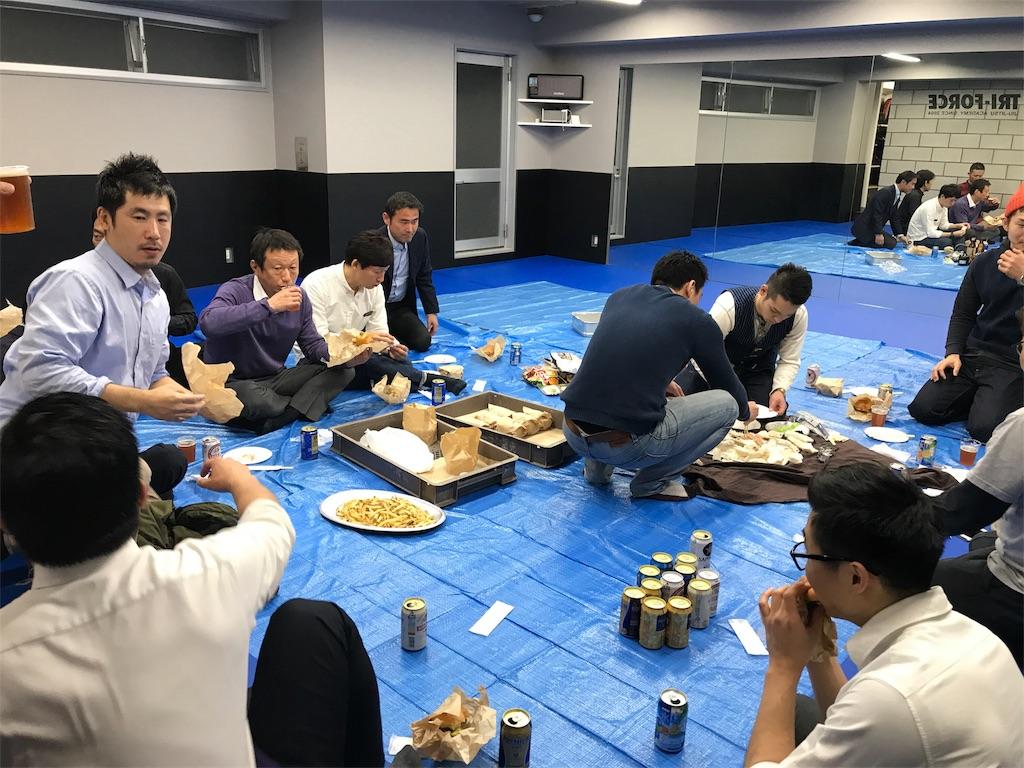 f:id:triforceyokohama:20171203203712j:image